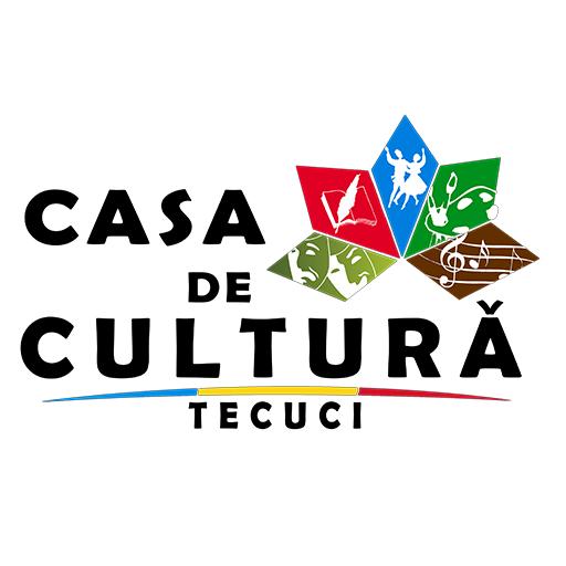 Casa de Cultura Logo